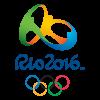 rio-2016-logo-png-transparent